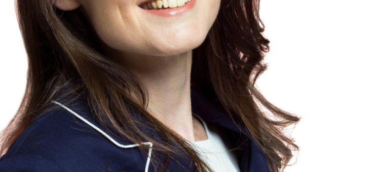 Neumann Christine LTW16