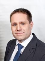 Innenminister Thomas Strobl zu Gast in Ettlingen-Spessart