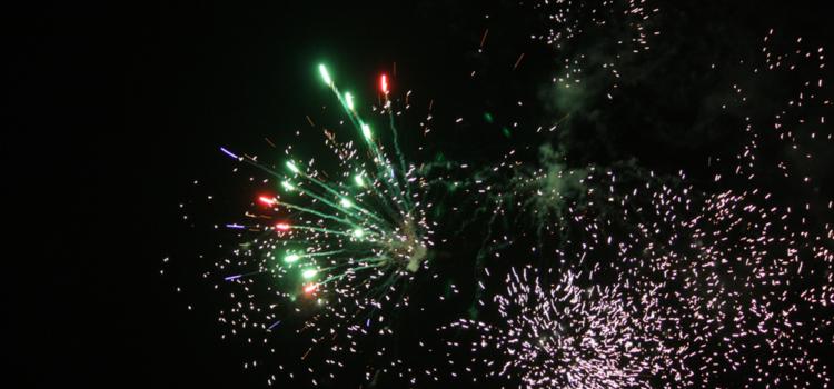 Digitale Neujahresgrüße der CDU Ettlin …